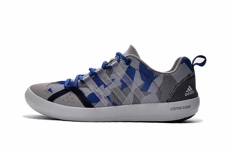 Outdoor ClimaCool Boat Lace Water Chaussures Adidas Climacool Boat Lace Cip rak rG p Chaussures adidas climacool BOAT LACE D66651 Chaussures