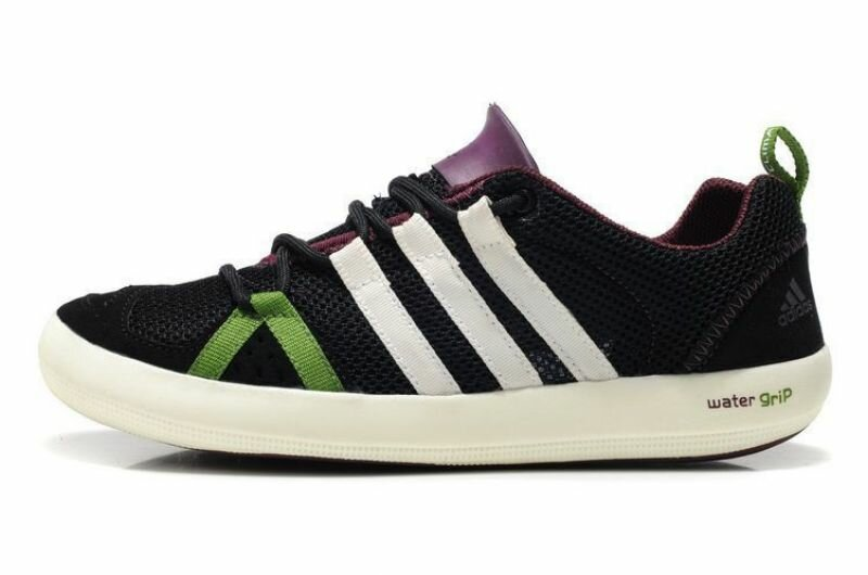 Outdoor ClimaCool Boat Lace Water Chaussures Adidas Outdoor Homme Climacool Boat Lace Water Shoe Chaussures